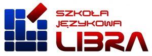 logo srednie